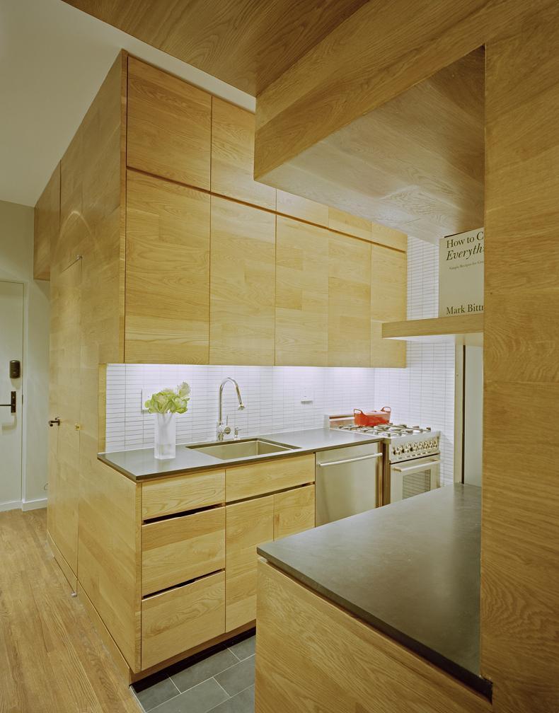 tiny apartment design archives construction knowledge construction
