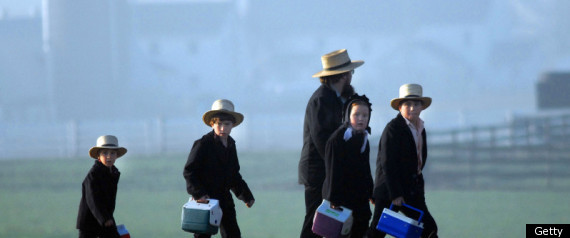 amish school shooting and web page Feel free to copy and paste this url into an email or place it on your web page or blog  of school violence  the 2006 amish school shooting,.